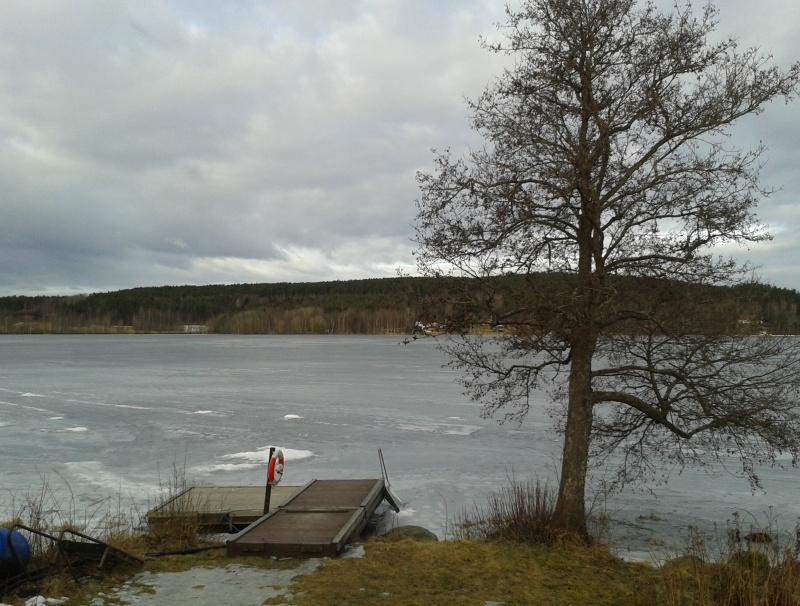 18 mars kallt 02