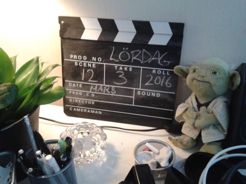 filmklappekalender 02
