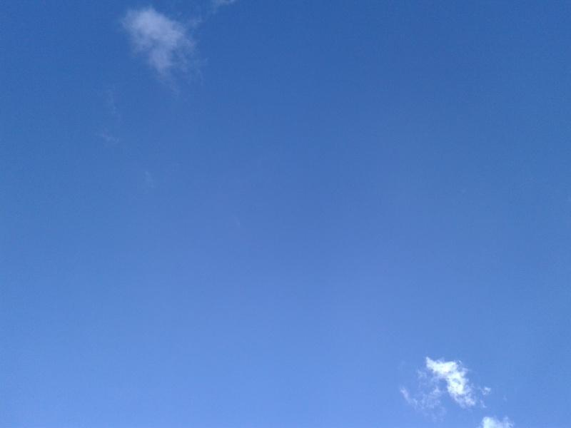 29 april moln
