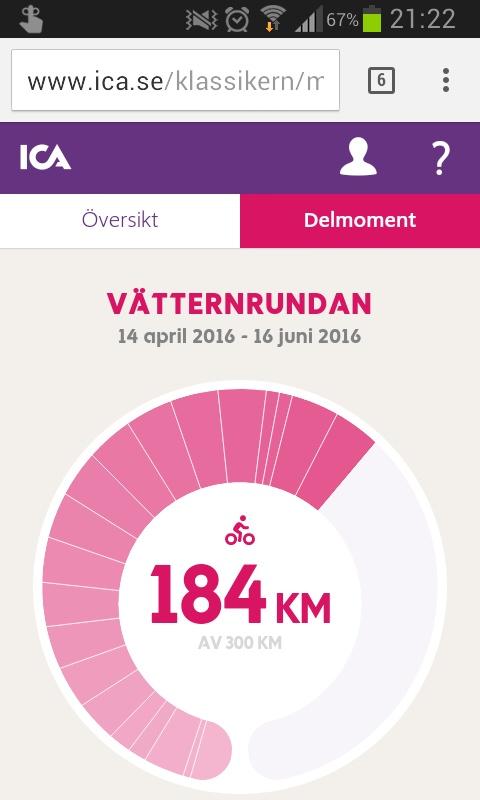 17 maj klassiker cykel