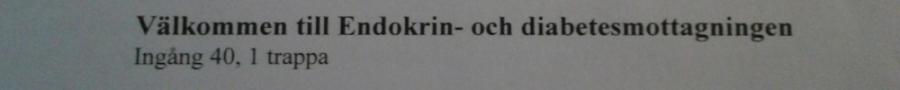 endokrin-header